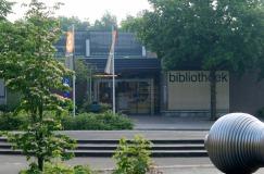 Stichting Kulturhus Haaksbergen Locatie Bibliotheek