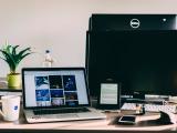 Elektronik & Multimedia