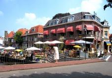 Proeflokaal België
