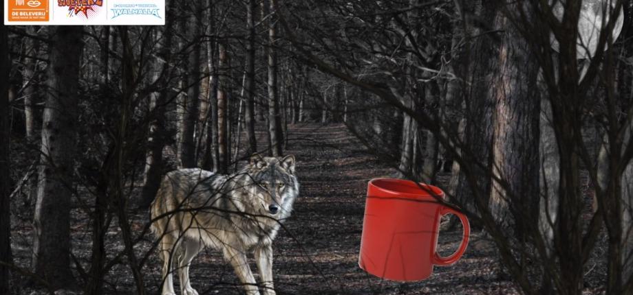 Rood Kopje & de Wolf