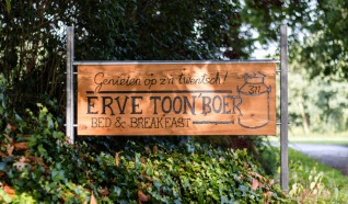 Erve Toon'boer