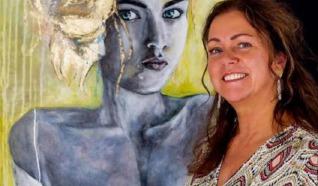 Galerie Ingrid Pegge