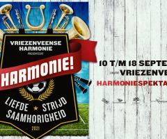 Harmonie!