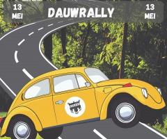 Dauwrally