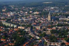 Gemeente Oldenzaal
