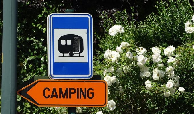De leukste campings voor kinderen in Haaksbergen
