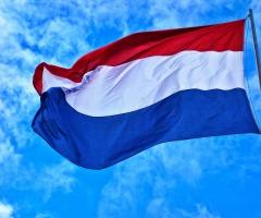 Koningsdag in Oldenzaal