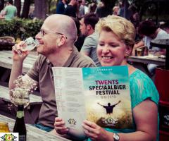 Twents Speciaalbier Festival