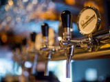 Cafés en bars