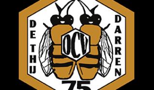 OCV de Thijdarren