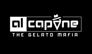 Gelato Al Capone