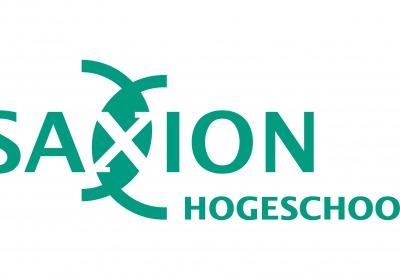 De krachtige samenwerking tussen Saxion en Nationaal Park Weerribben-Wieden