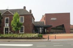 Kulturhus Haaksbergen