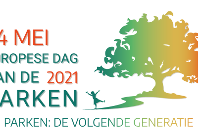 Dag van het Nationaal Park in teken van 'Next Generation'