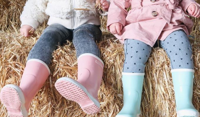 Mijn favoriete uitjes met kinderen in Haaksbergen!