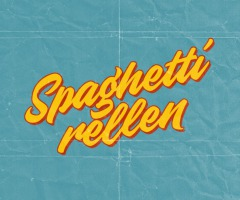 De Spaghettirellen