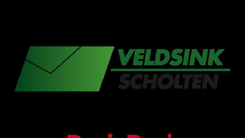Veldsink - Scholten B.V