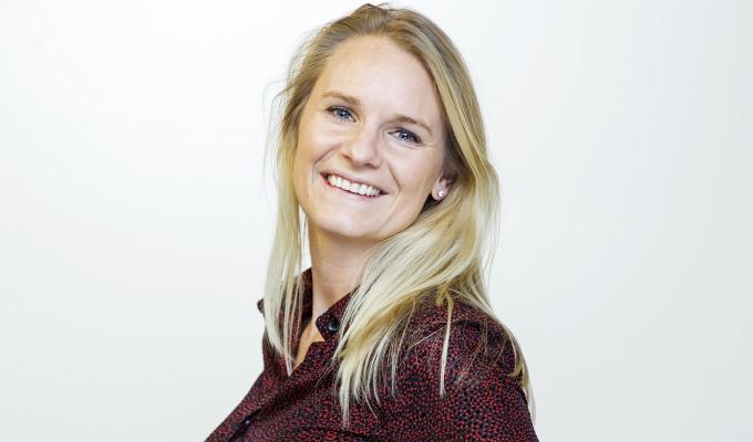 Manon Scholte Lubberink woonde vijf jaar op Aruba, en is nu terug in Weerselo