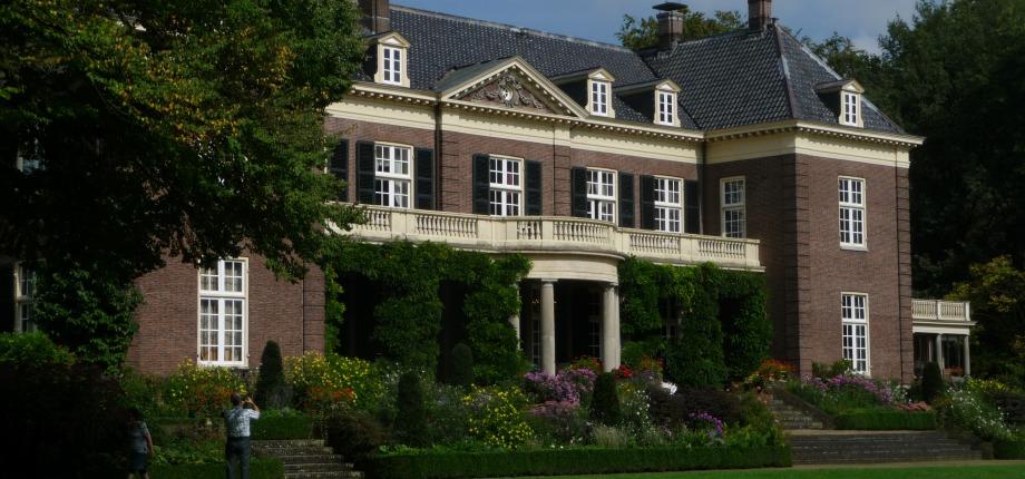 Bellinckhof, Almelo