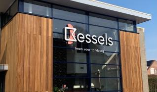 Kessels team voor tandzorg