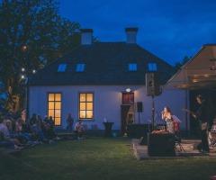Vivre – Franse chansons zomeravond!