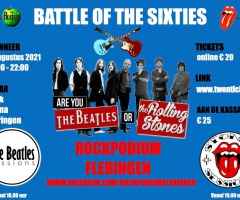 Battle of the Sixties