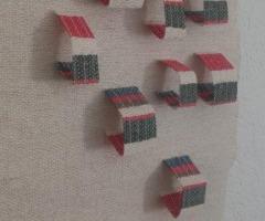 Expositie Textiel collectief
