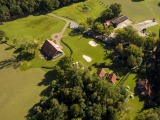 Landgoed 't Borghuis - vakantiehuizen