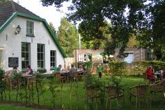 Camping Eelerberg