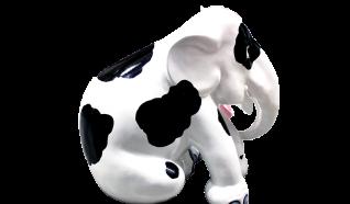 Cowphant