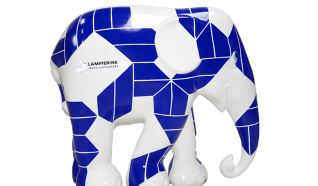 Lammerink Elephant