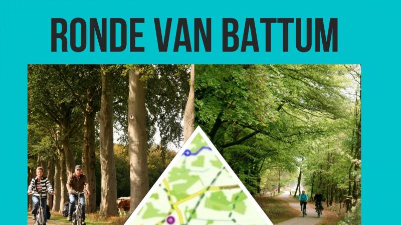 Ronde van Battum