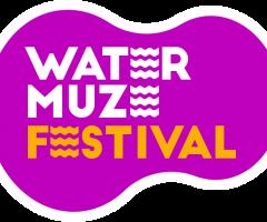 WaterMuzeFestival