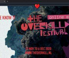 The Overkill Festival