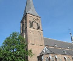 Heilige Blasiuskerk (RK)