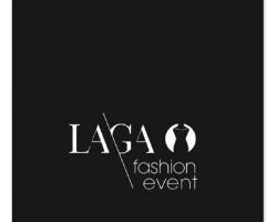 La\Ga Fashion Event