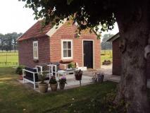 B&B Het Kokhoes