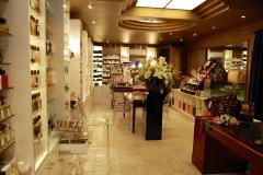 Parfumerie Robert Nederveen