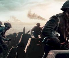 Film: De Slag Om De Schelde