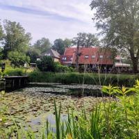 Hulsbeek Oldenzaal