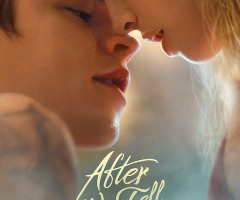 Film: After we Fell