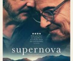 Film: Supernova