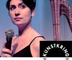 Kunstkring concert: Ekaterina Levental | De Grens