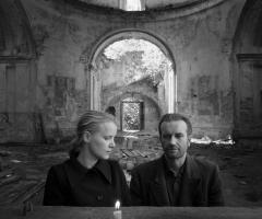 """Filmhuis Weerselo: """"Cold War"""""""