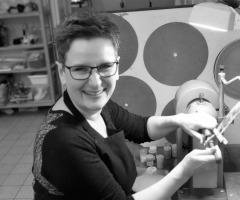 Workshop Vitreografie (glasgrafiek)