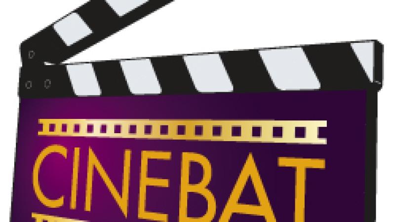 Filmhuis Cinebat