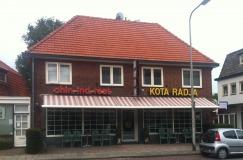 Chinees Indisch Specialiteiten Kota Radja