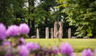 Twenter Stonehenge