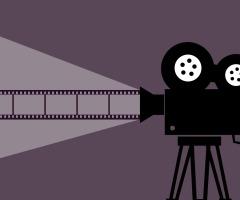 Filmproject in de herfstvakantie