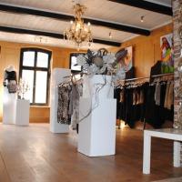 Winkelen in Ootmarsum